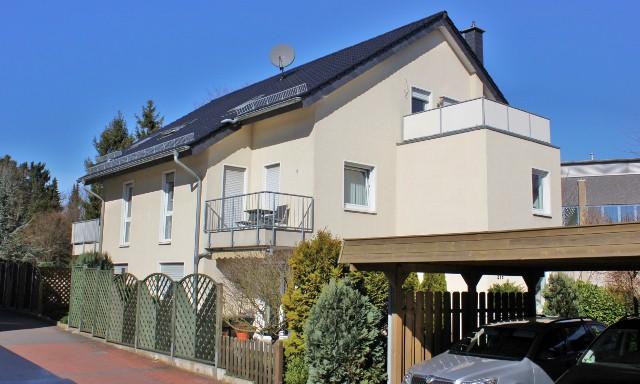 Verkaufte immo in bielefeld immobilien privat neubau for Immobilien privat